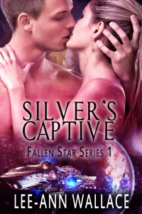 MediaKit_BookCover_SilversCaptive