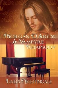 MorganDArcyAVampyreRhapsody_w10500_750