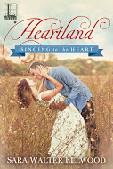 MediaKit_BookCover_Heartland
