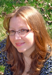 Tricia Schneider author pic