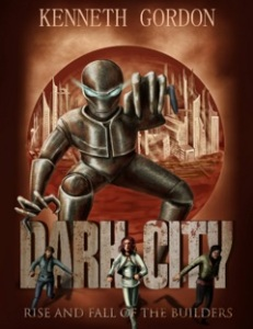 DarkCity