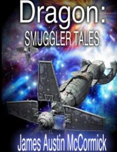 DragonSmugglerTale copy