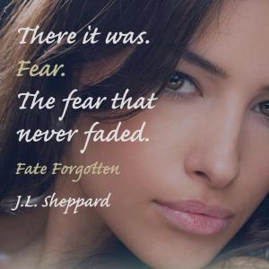 FF_Fear2