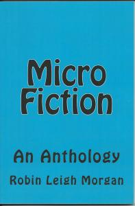 MICRO FICTION
