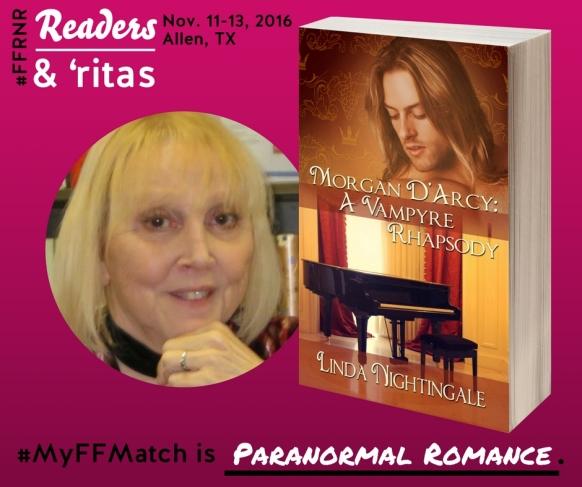 RnR16-AuthorsLindaNightingale