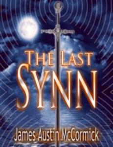 TheLastSynn
