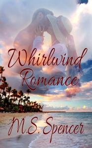 WhirlwindRomance_3_850