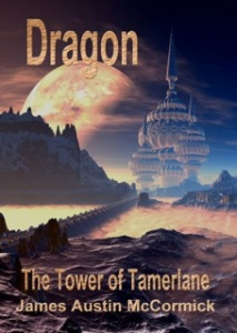 DragonTower copy