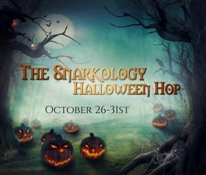 HalloweenHop800