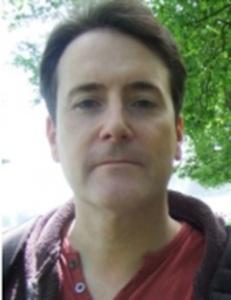 JamesAustinMcCormick