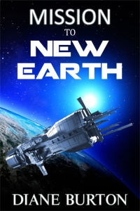 mission-to-new-earth-750-cover