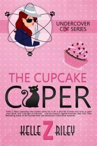 the_cupcake_caper_600x900