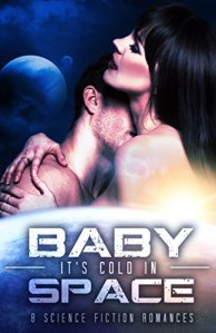 baby-its-cold-in-space-cover
