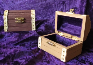 treasure-chest-trinket-box-002