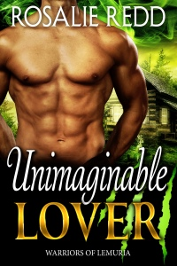 unimaginable-lover-other-sites-002
