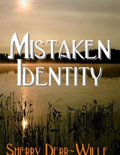 mistaken-identity-002