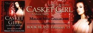 casket-girl-002