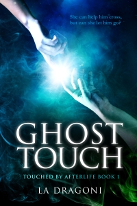mediakit_bookcover_ghosttouch-002