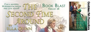 tourbanner_thesecondtimearound-002