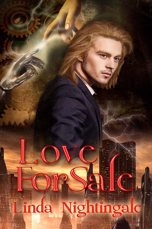 LoveForSale_w9468_750