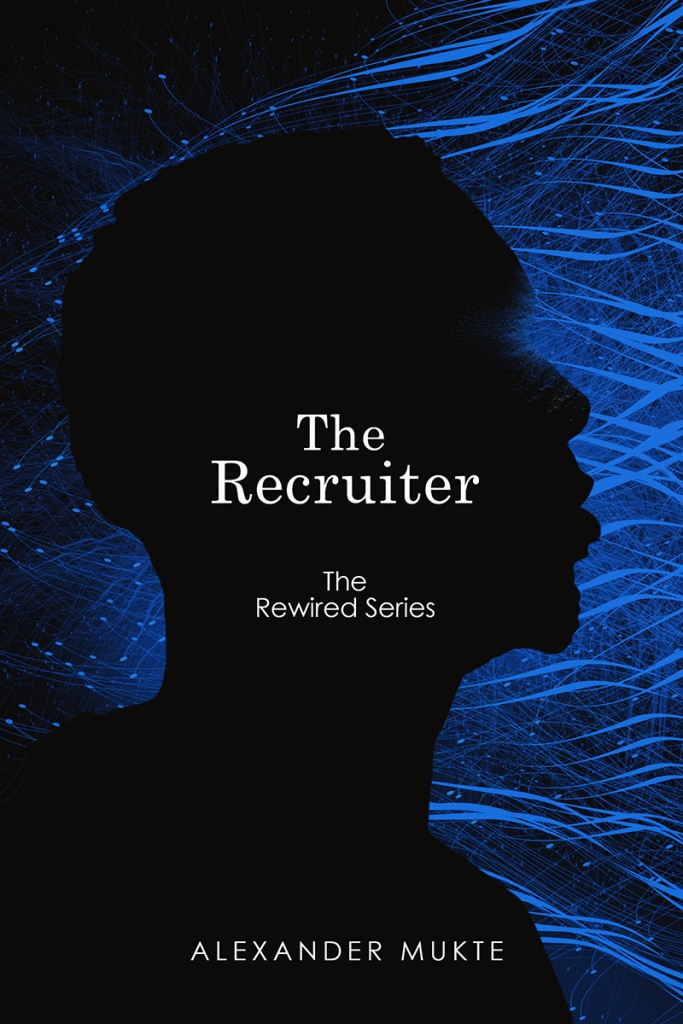 This image has an empty alt attribute; its file name is the-recruiter-e-book-002.jpg